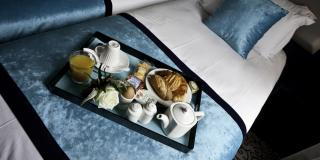 Hôtel Prince Albert Montmartre - Offers